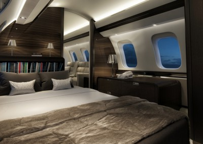 Luxelist-Bombardier-Global-Family-Business-Aircraft-3