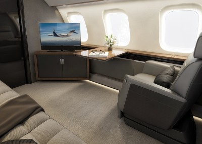 Luxelist-Bombardier-Global-Family-Business-Aircraft-4